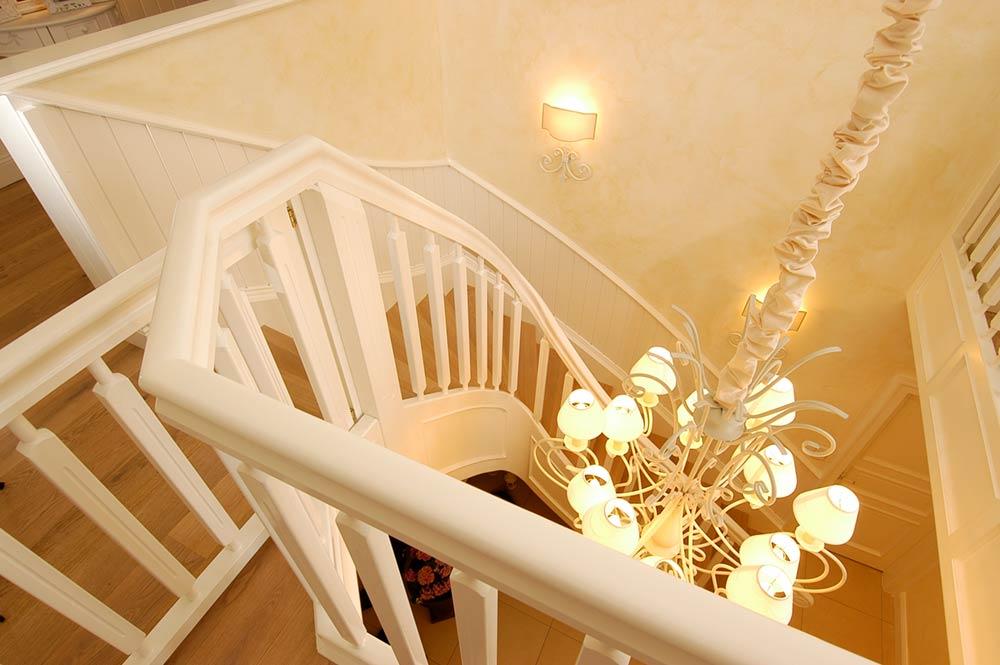 Treppe-5_kl
